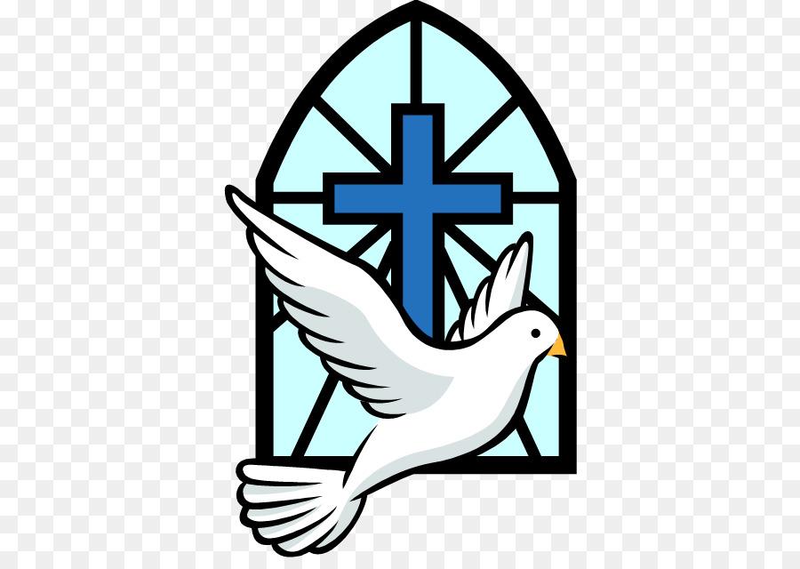 St anns church confirmation. Catholic clipart catholic symbol