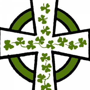 Catholic clipart catholic symbol. Free clip art diocesan