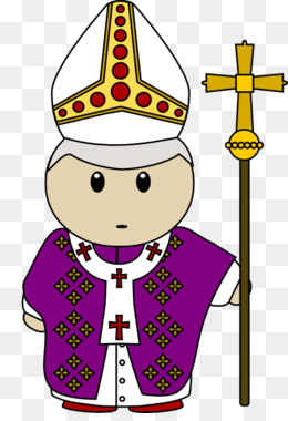 Free download pope church. Catholic clipart catholicism