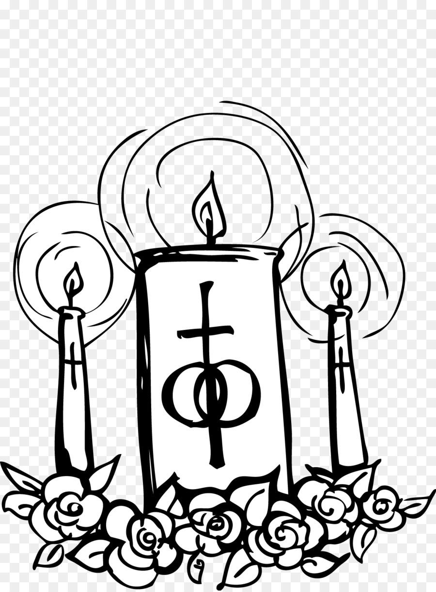 Catholic clipart catholicism. Church wedding clip art