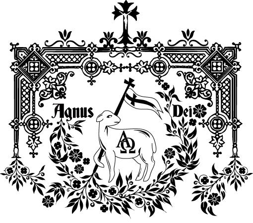 On liturgical abuse and. Catholic clipart catholicism