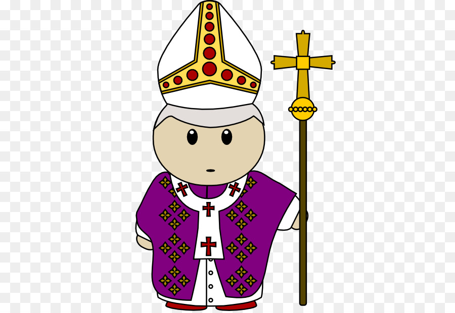 Pope catholic clip art. Cardinal clipart church