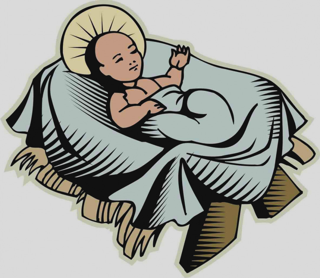 Catholic clipart christmas. Collection of clip art