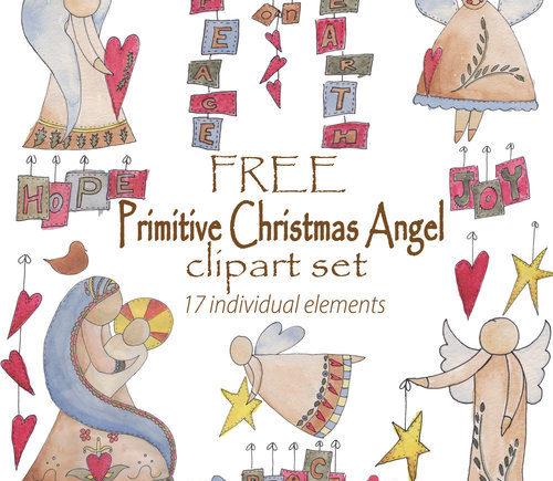 Free the cradle homestead. Catholic clipart christmas