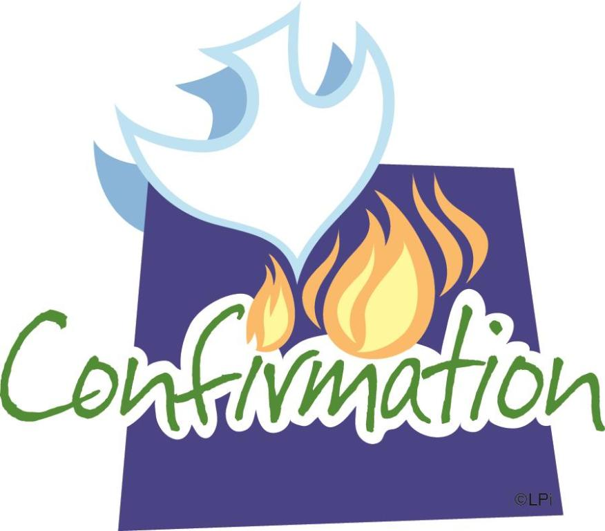 Cliparts free download best. Catholic clipart confirmation