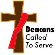 Gallery for symbols ad. Catholic clipart deacon