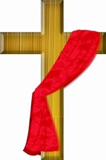 Catholic clipart deacon.  inspirational photos of