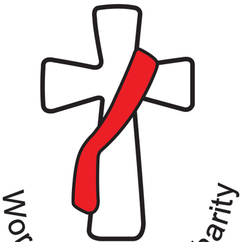 Interested in becoming a. Catholic clipart deacon