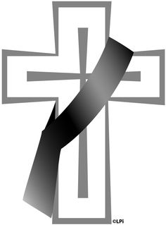 Catholic clipart deacon. Gallery for symbols ad