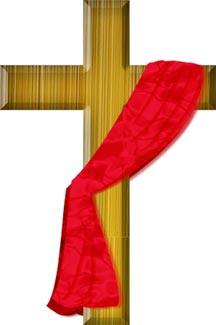 Catholic clipart deacon. Free cross cliparts download
