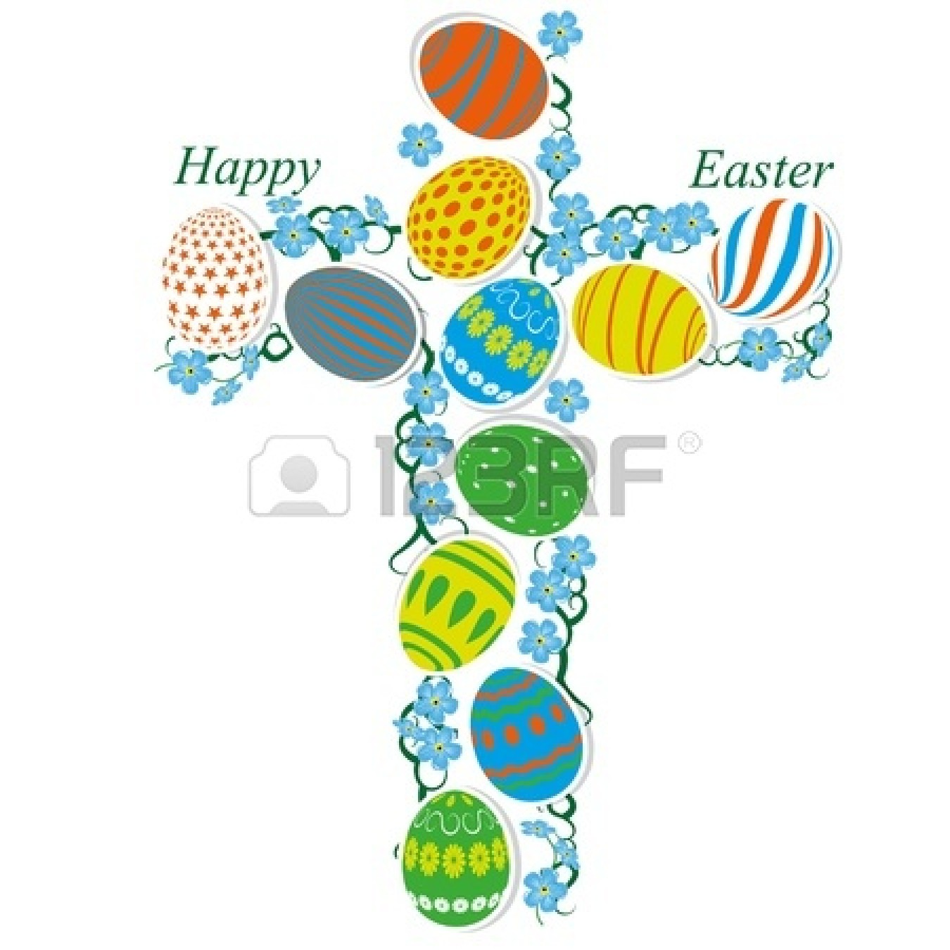 Free cliparts download clip. Catholic clipart easter
