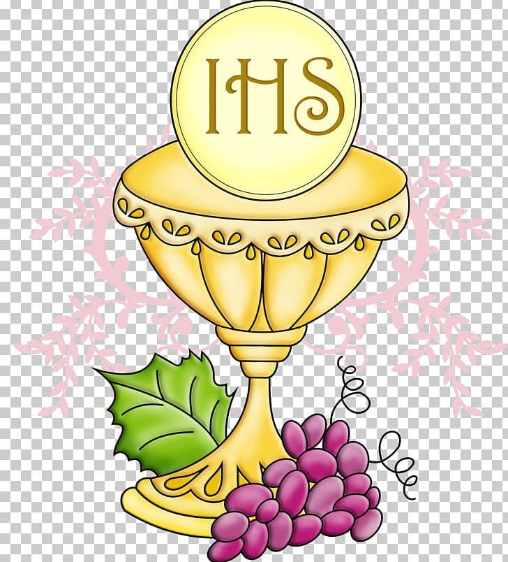 Chalice clipart first communion. Eucharist symbol png catholic