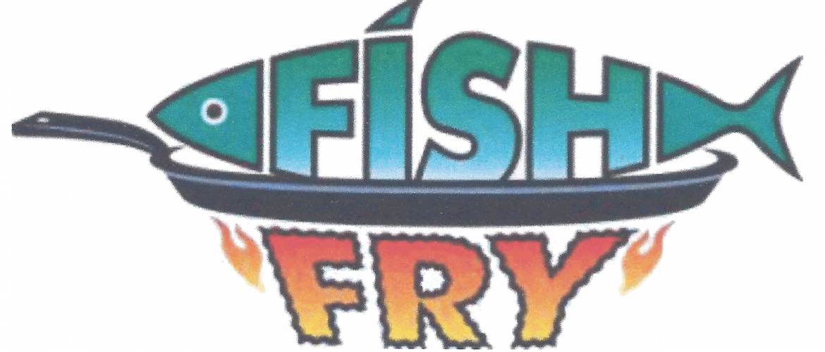 Free png fish transparent. One clipart fry