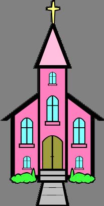 Adobe clipart church mission. Lutheran