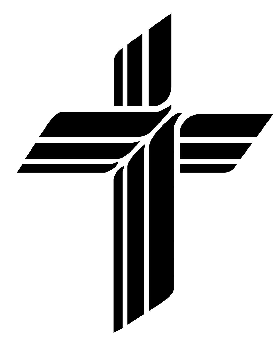 Lutheranism religionfacts churchmissouri synod. Catholic clipart lutheran church