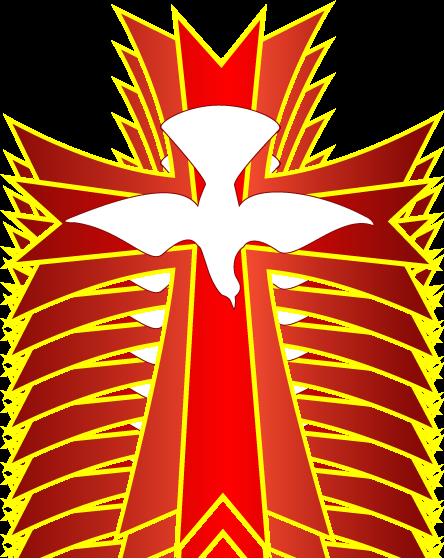 Clip art crosses free. Catholic clipart lutheran church