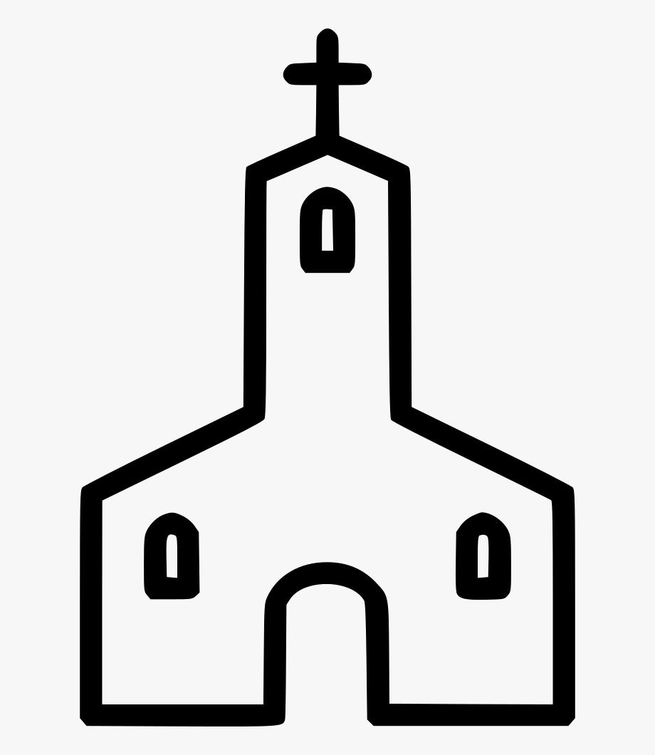 Catholic clipart lutheran church. Png symbols