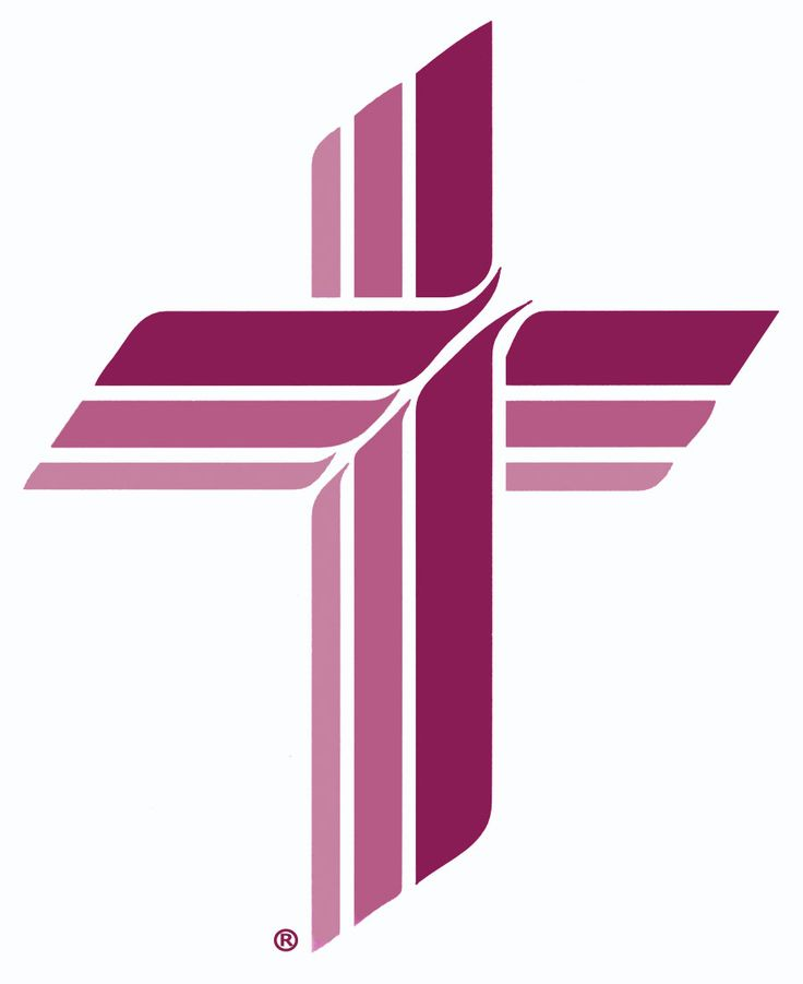 Catholic clipart lutheran church.  best images on