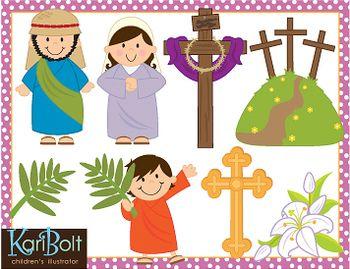 Catholic clipart resurrection.  best the death