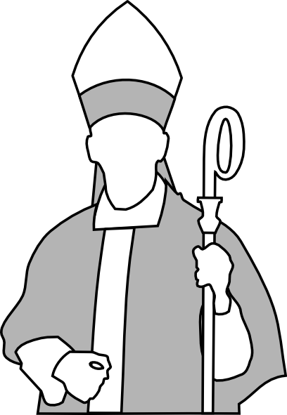 catholic clipart roman catholic