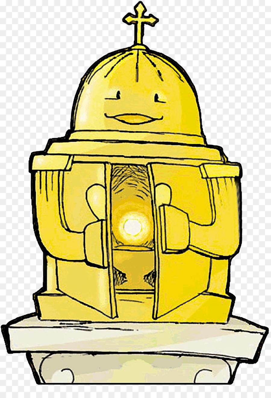Catholic clipart tabernacle. Church book of exodus
