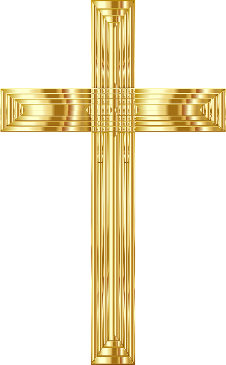 Cross clipart catholicism. Christian png images free