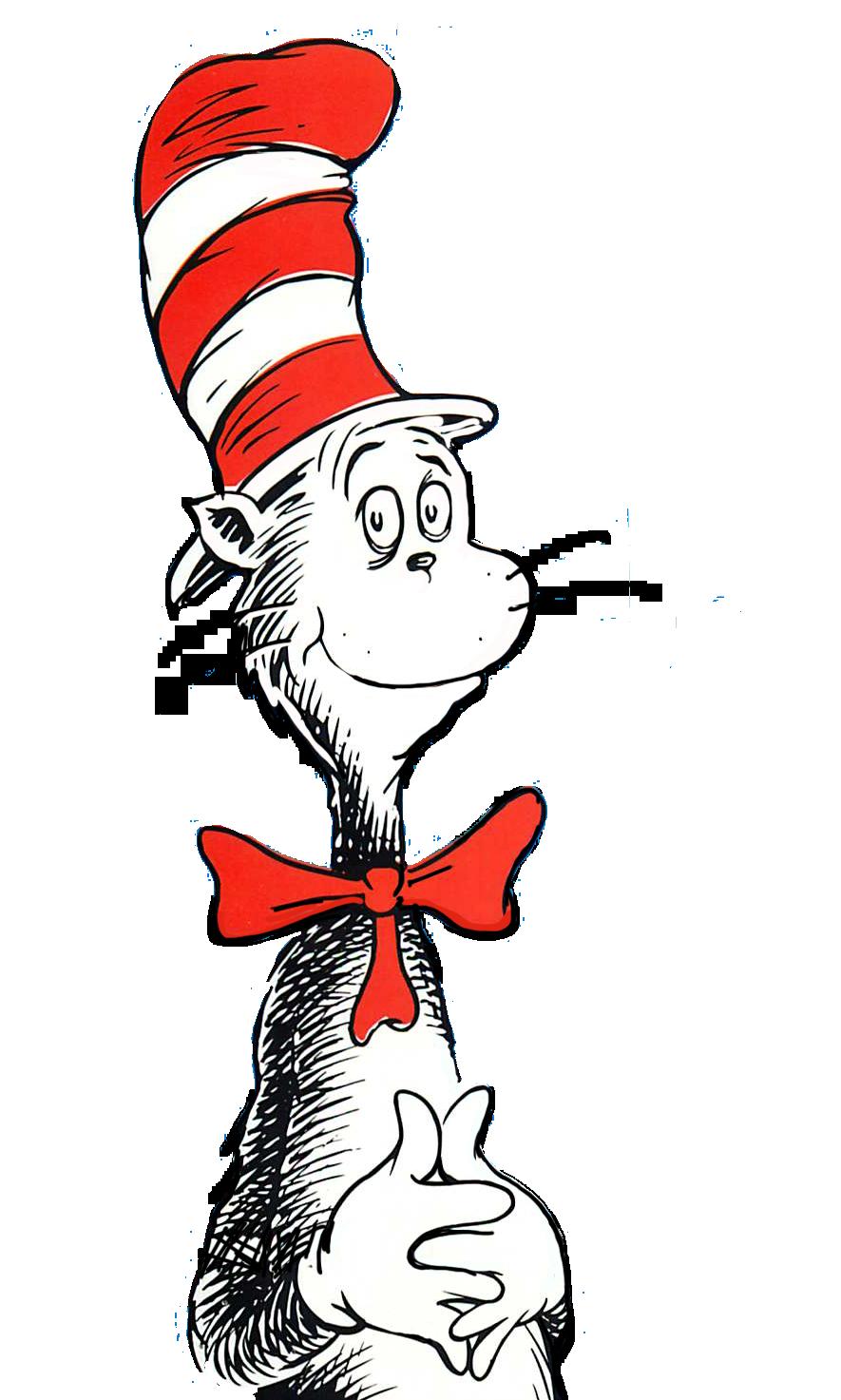 The vs battles wiki. Head clipart cat in hat