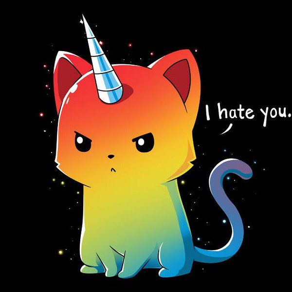 Cat google search elsword. Cats clipart unicorn