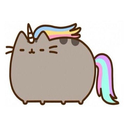 Cats clipart unicorn.  best unicorns images
