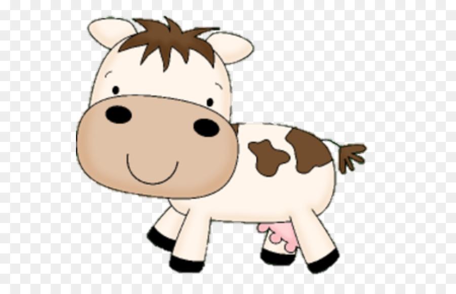 Calf beef clip art. Cattle clipart angus cattle
