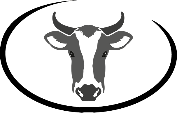Cattle clipart cattle ranch. For sale in colorado