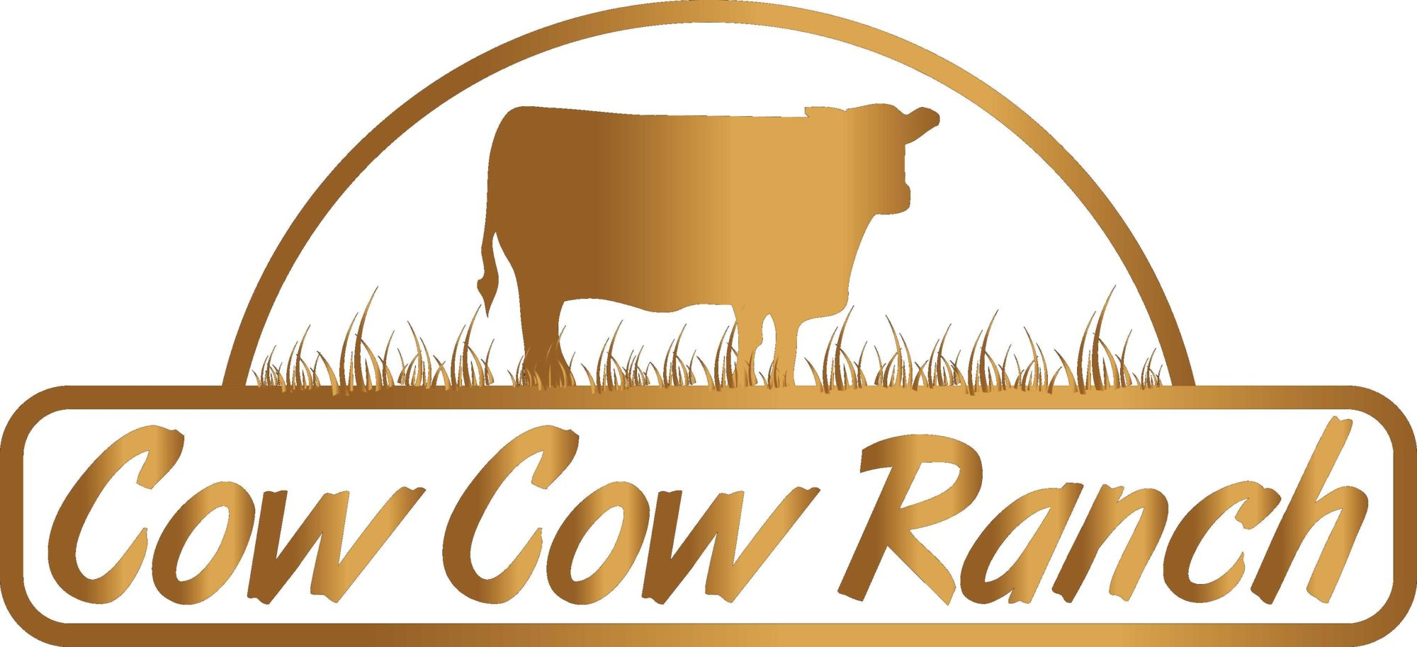 Processing archives cow . Cattle clipart cattle ranch