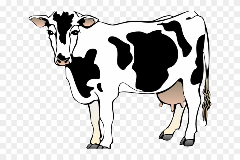 Cattle clipart cattle ranch. Indian farm clip art