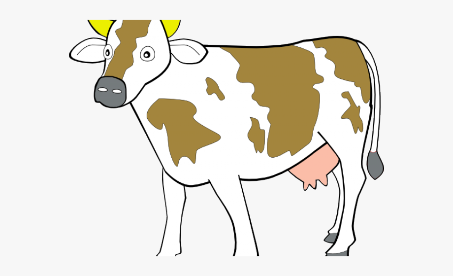 Cows clipart cow indian. Cattle clip art of
