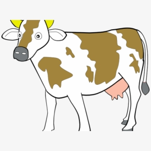 Clip art of transparent. Cattle clipart cow indian