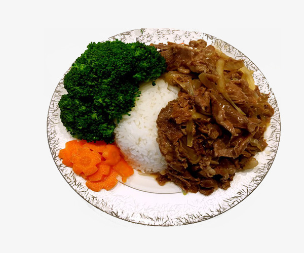 Cattle clipart home. Cooking fat beef rice
