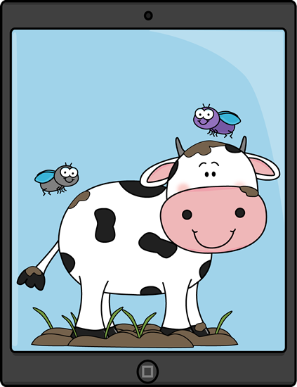 Cartoon Kid Riding A Cow Free Of Charge, Red Clothes For Children, Playing  The Flute, Musical Instrument Performance PNG Transparent Clipart Image and  PSD File for Free Download