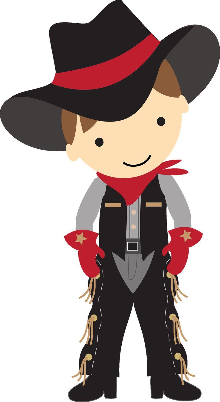 Body clipart cowboy.  best country farm
