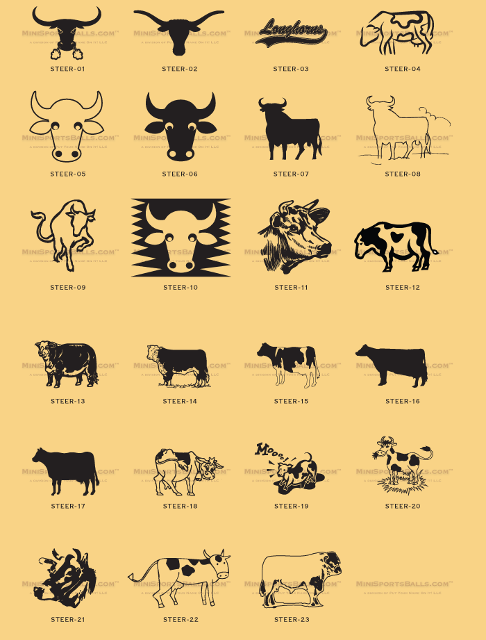 Cattle clipart longhorn cattle. Steer cow clip art