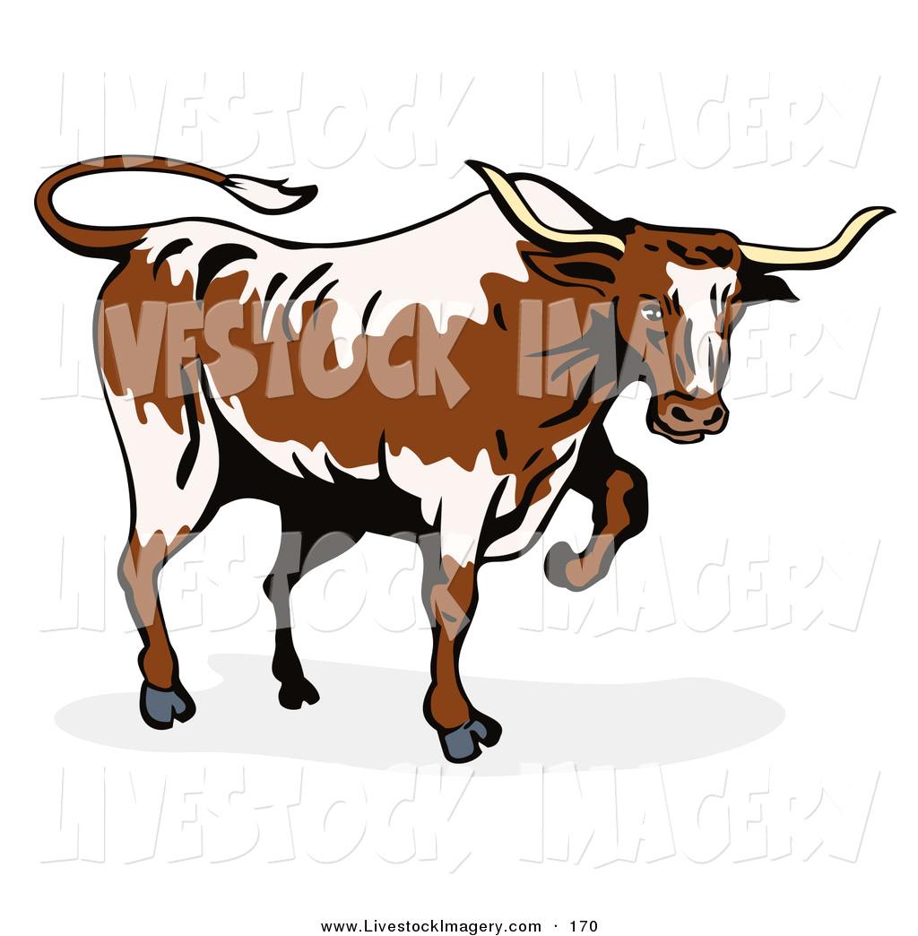 Cattle clipart longhorn cattle. Rescuedesk me clip art