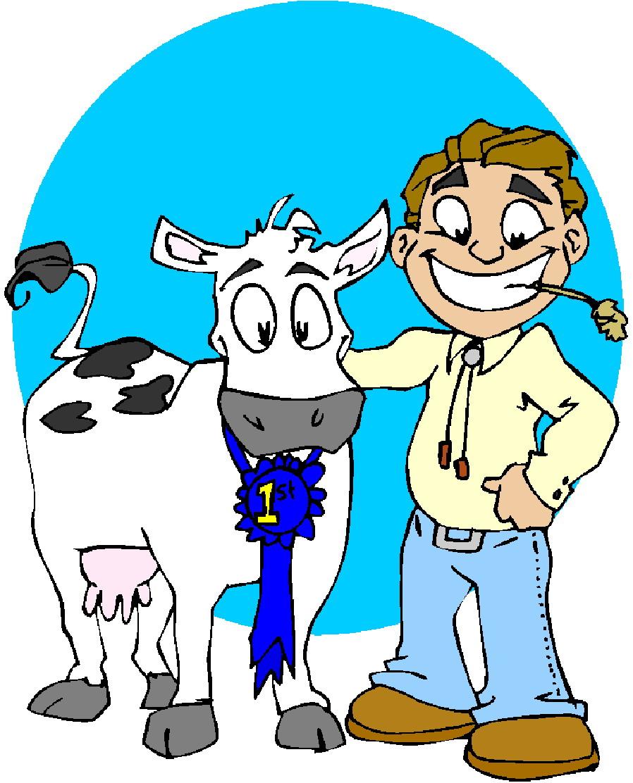Cattle clipart male cow. Clip art farm cows