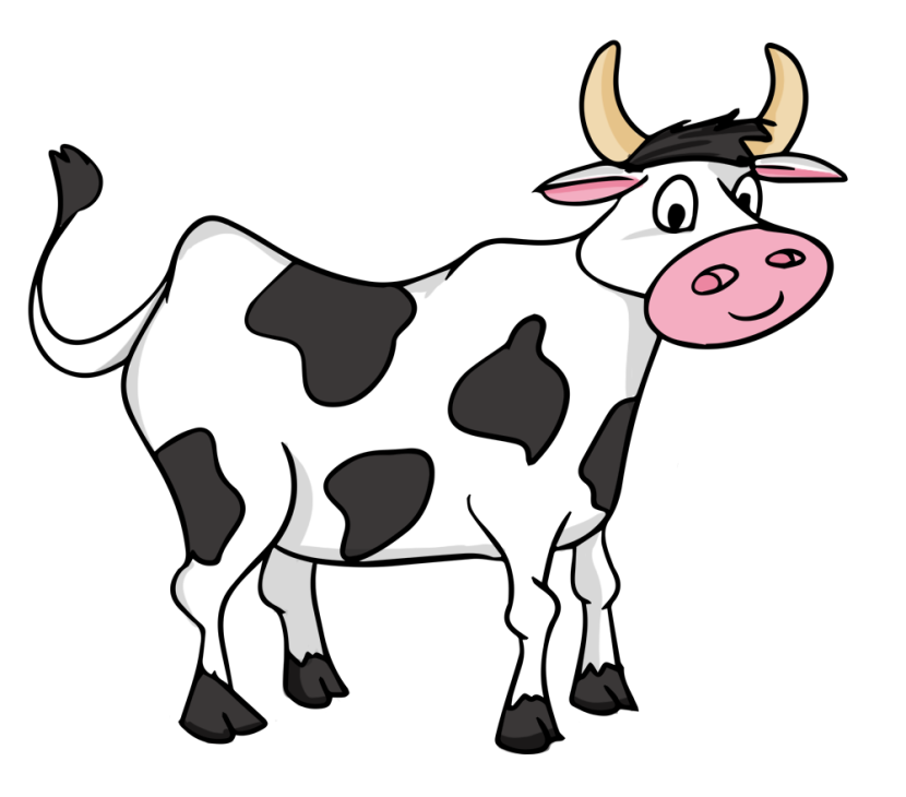 Cow png image free. Ox clipart caw