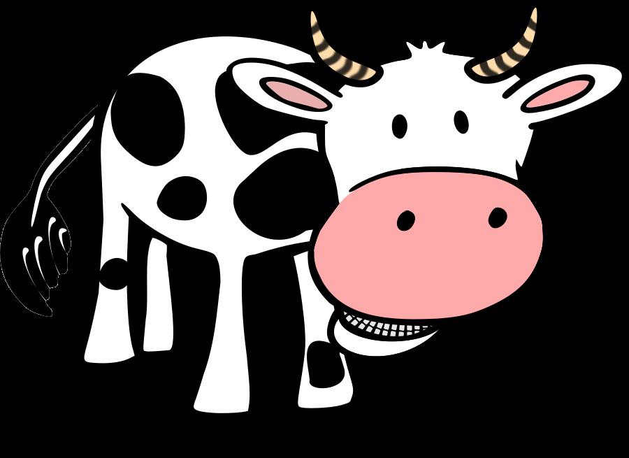 collection of transparent. Cow clipart clip art