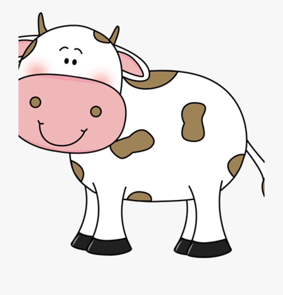 Clip art images download. Cow clipart transparent background