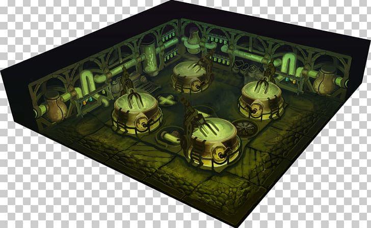 War for the overworld. Cauldron clipart alchemy