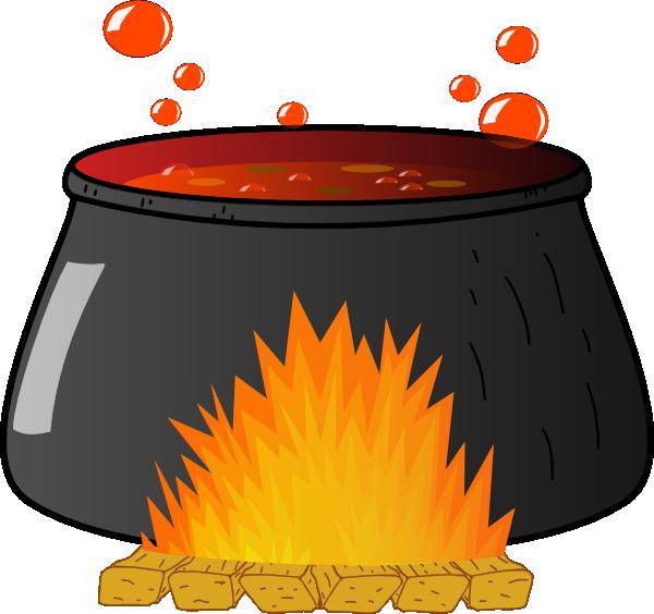 Boiling cauldron clip art. Crawfish clipart transparent background