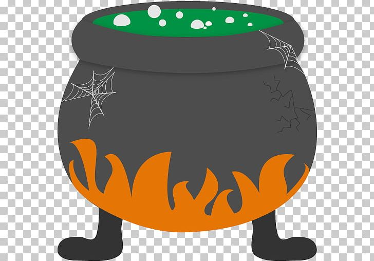 Witchcraft png brewing . Cauldron clipart brew