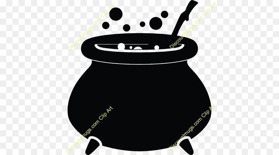 Cauldron clipart brew. Witches witchcraft clip art