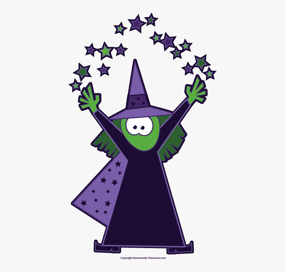 Cauldron clipart clip art. Bubbling witch free