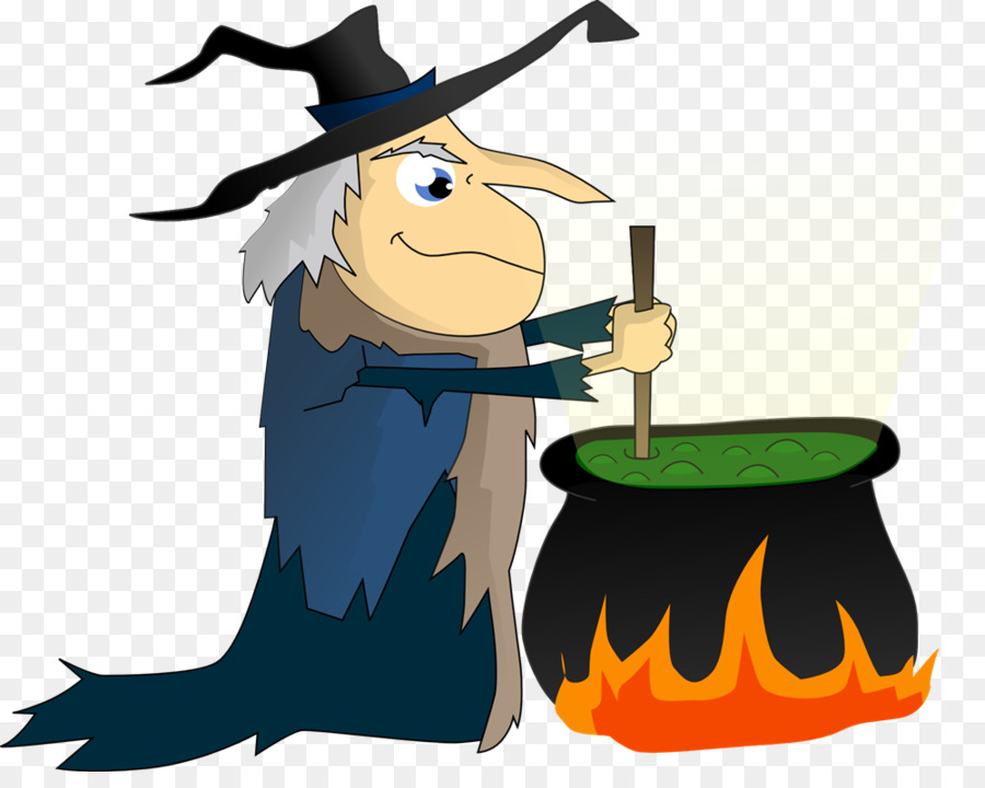 Witchcraft three witches cliparts. Cauldron clipart clip art